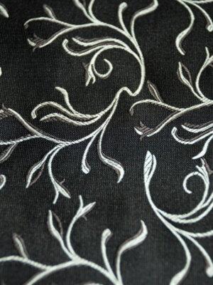 Black kodet detaill | Apropoyou.sk
